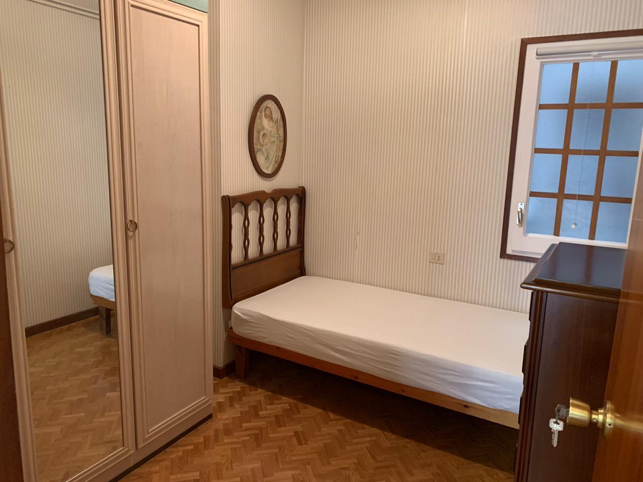 Pis de lloguer a Sant Julià de Lòria, 4 habitacions, 130 metres