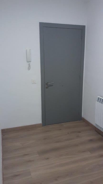 Pis en venda a Andorra la Vella, 5 habitacions, 158 metres