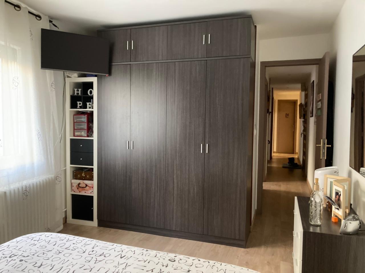 Pis en venda a Escaldes Engordany, 4 habitacions, 95 metres
