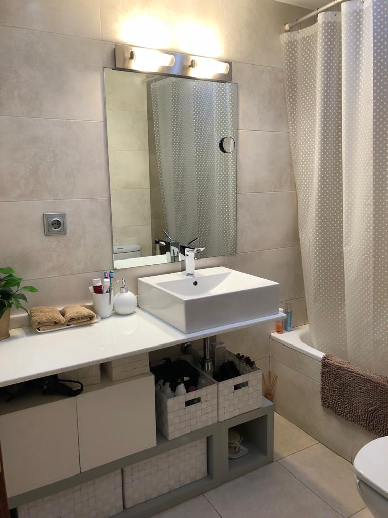 Pis en venda a Escaldes Engordany, 2 habitacions, 80 metres