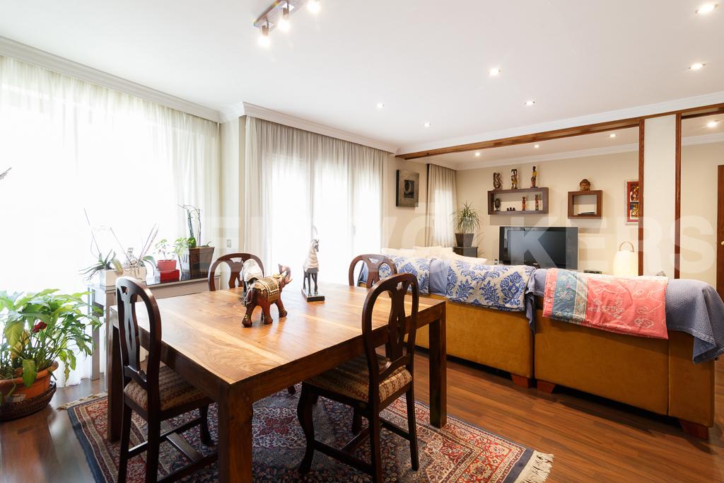 Pis en venda a Escaldes Engordany, 3 habitacions, 145 metres