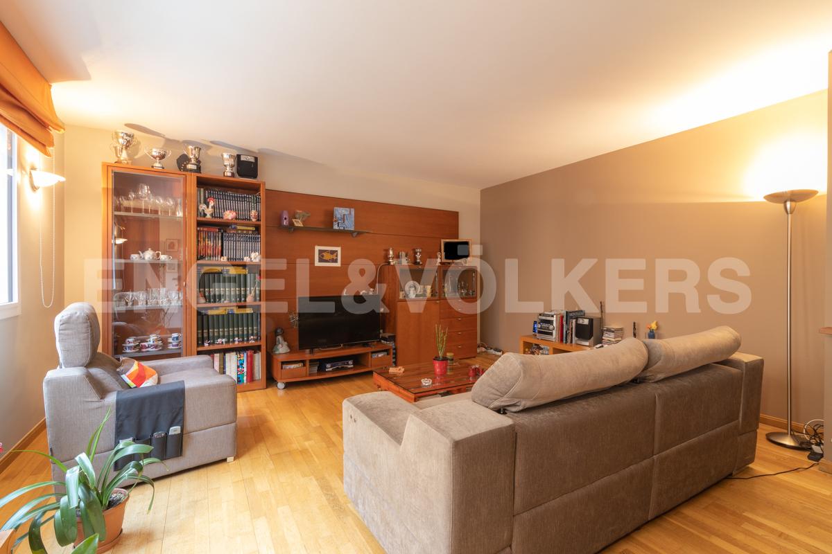 Pis en venda a Andorra la Vella, 3 habitacions, 102 metres