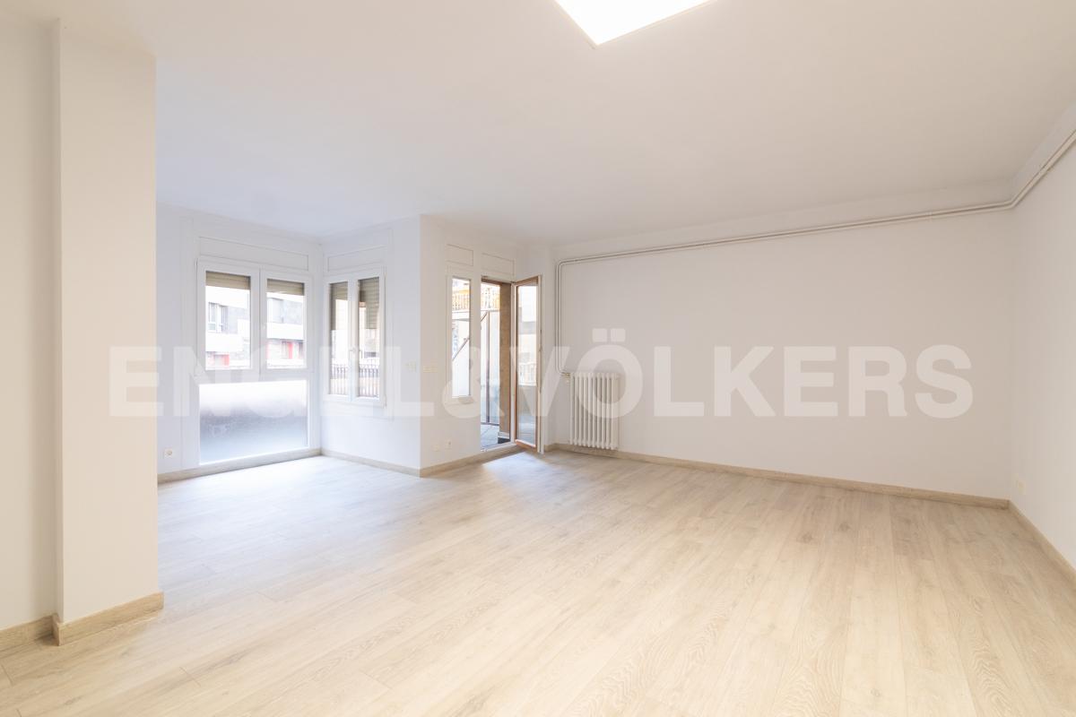 Pis en venda a Fontaneda, 3 habitacions, 106 metres