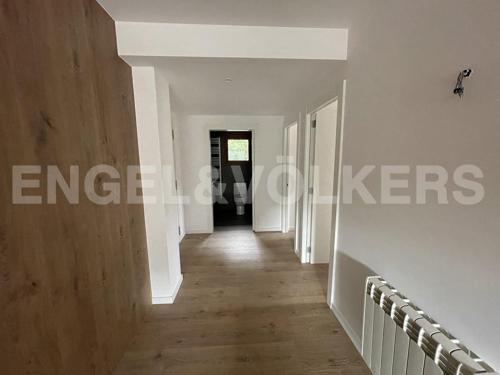 Dúplex en venda a Canillo, 3 habitacions, 175 metres