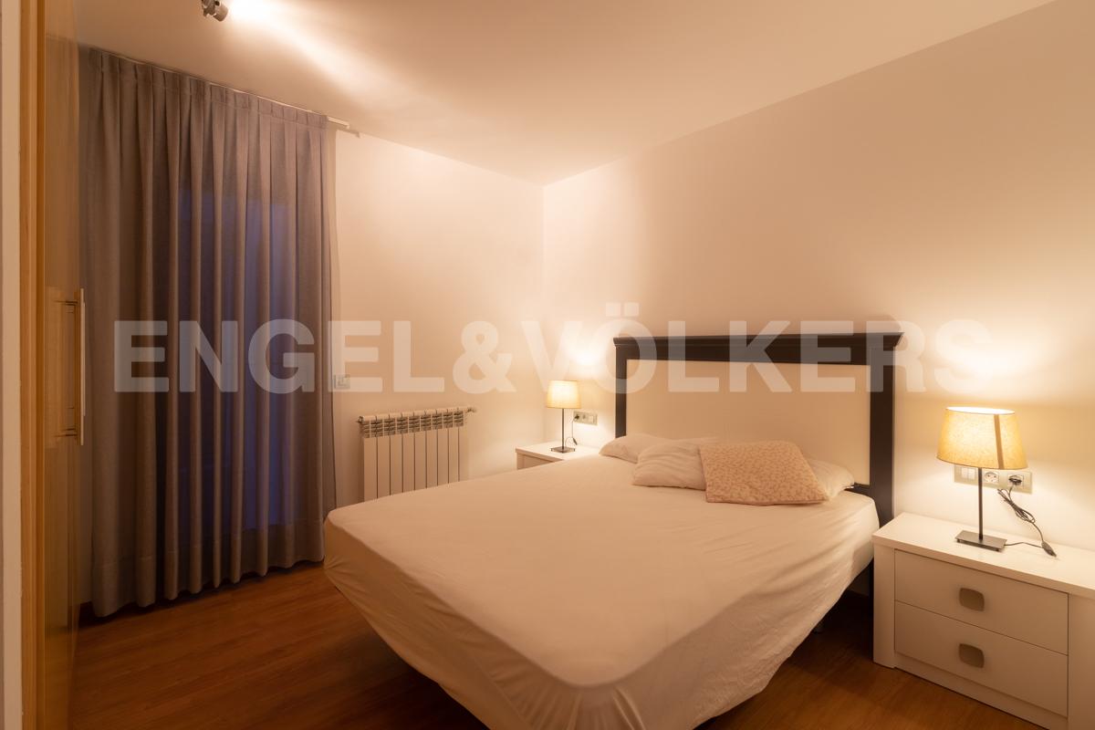 Pis en venda a Ordino, 2 habitacions, 73 metres