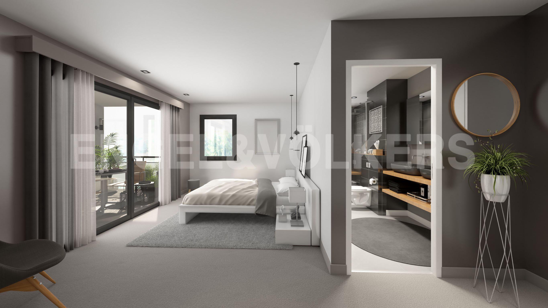 Pis en venda a Escaldes Engordany, 2 habitacions, 97 metres