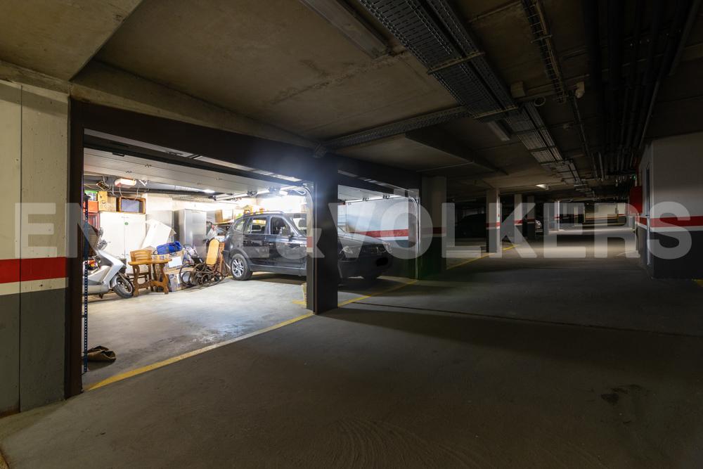 Pis en venda a Anyós, 3 habitacions, 145 metres
