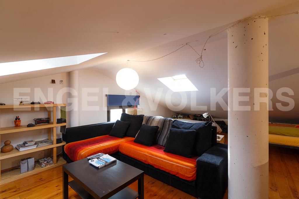 Xalet en venda a Aixirivall, 4 habitacions, 319 metres