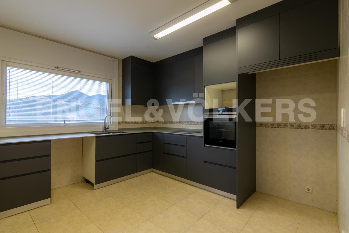 Xalet en venda a Juberri, 4 habitacions, 420 metres