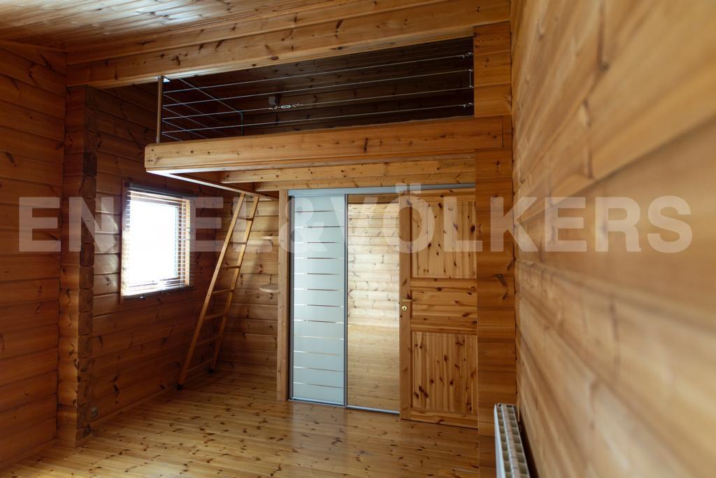 Xalet de lloguer a Arinsal, 3 habitacions, 300 metres