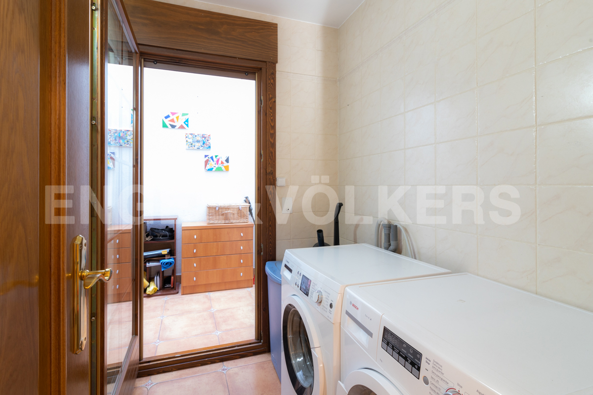 Pis en venda a Ordino, 3 habitacions, 149 metres