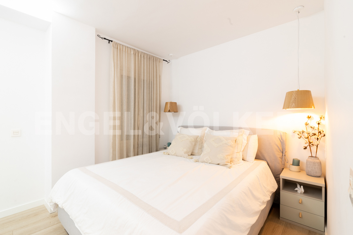 Pis en venda a Escaldes Engordany, 3 habitacions, 132 metres