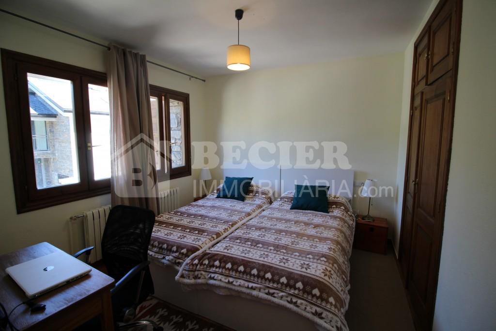 Xalet en venda a Ordino, 3 habitacions, 177 metres