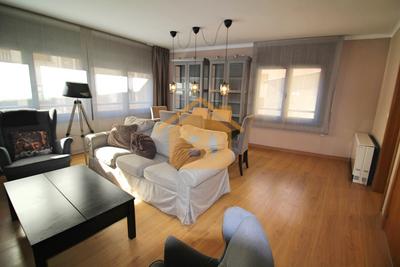 Pis de lloguer a Escaldes Engordany, 4 habitacions, 100 metres