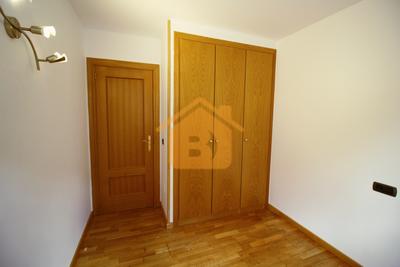 Pis en venda a Ordino, 2 habitacions, 85 metres