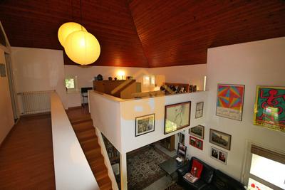 Xalet en venda a Aubinyà, 4 habitacions, 920 metres