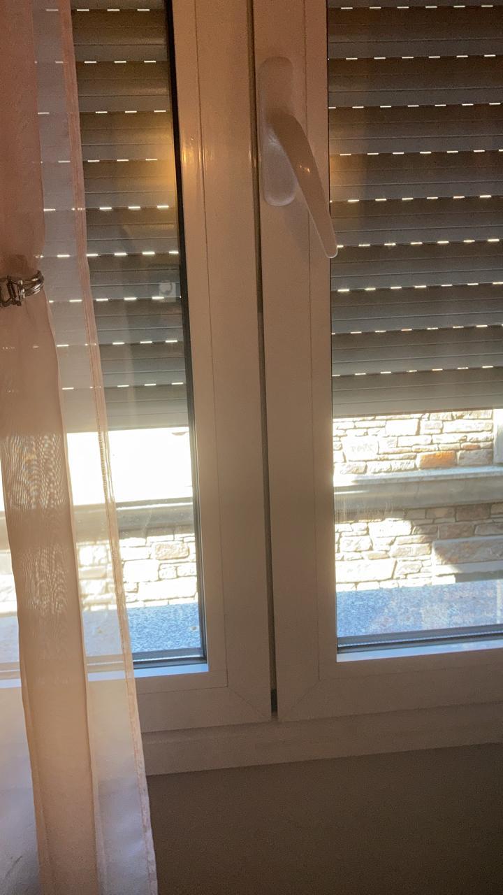 Pis en venda a Escaldes Engordany, 1 habitació, 55 metres