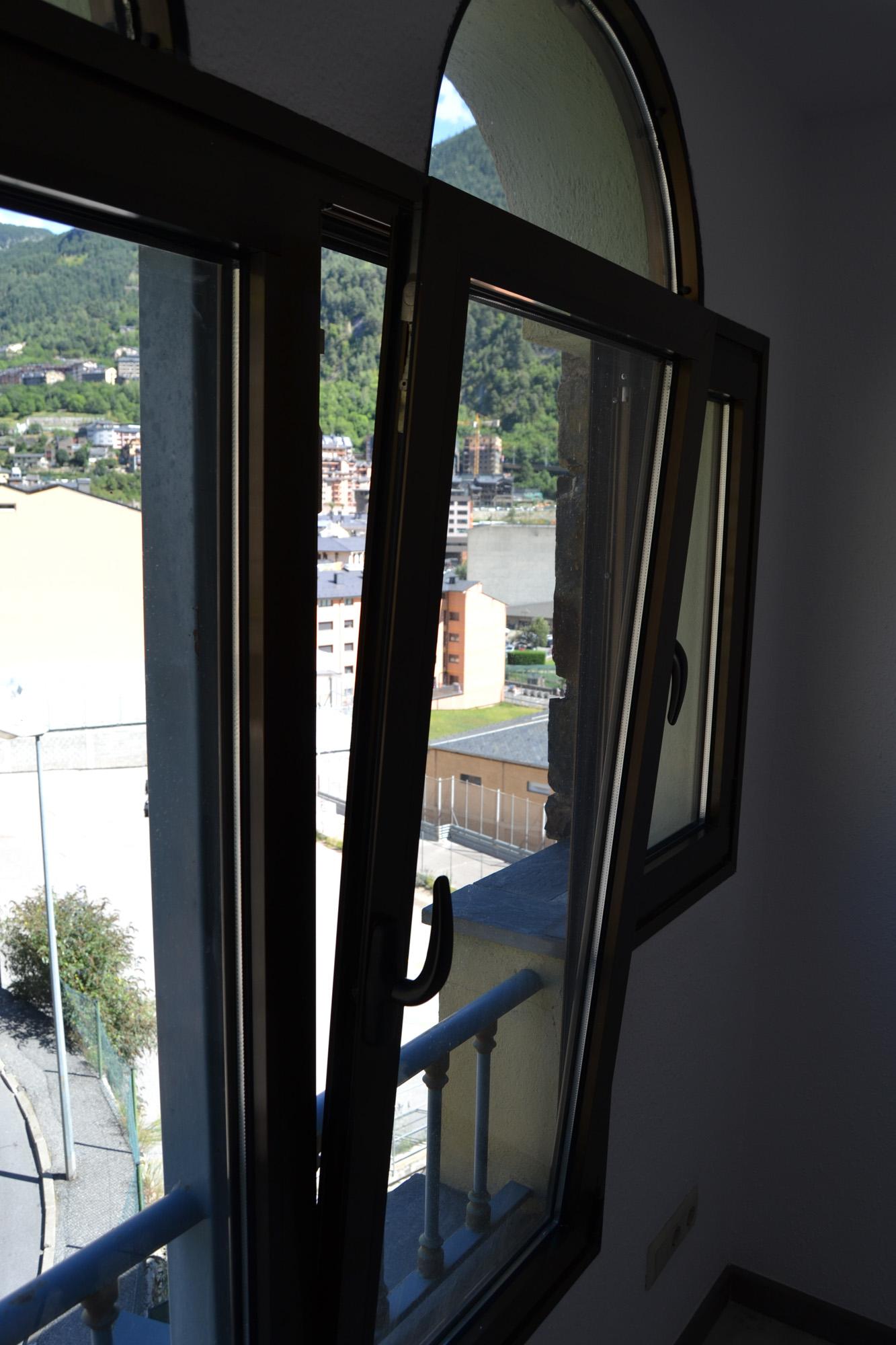 Pis en venda a Encamp, 2 habitacions, 75 metres