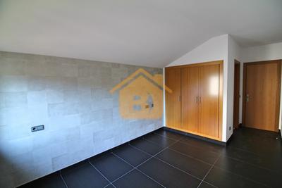 Pis de lloguer a La Massana, 3 habitacions, 130 metres