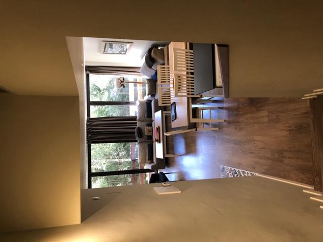 Pis en venda a Incles, 3 habitacions, 110 metres