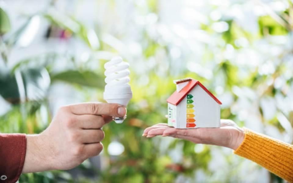 T'expliquem tot el que necessites saber sobre la qualificació de l'eficiència energètica en l'edificació